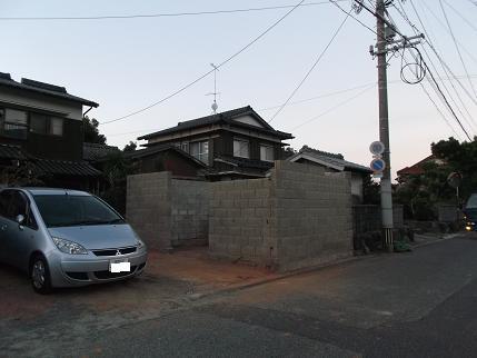 f:id:fujiwarakominka:20130802192442j:image
