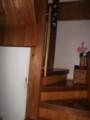 f:id:fujiwarakominka:20130812182616j:image:medium