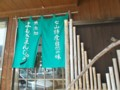 f:id:fujiwarakominka:20130818122716j:image:medium