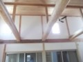 f:id:fujiwarakominka:20130818133058j:image:medium