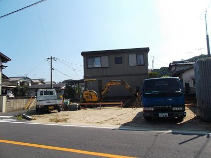 f:id:fujiwarakominka:20130910100103j:image