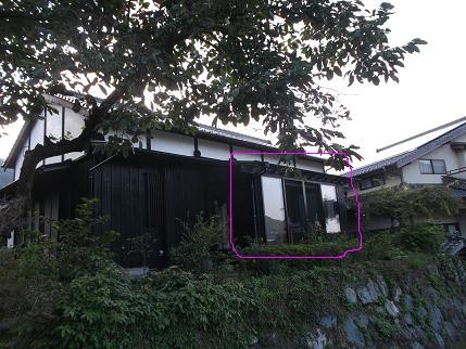 f:id:fujiwarakominka:20130912174047j:image
