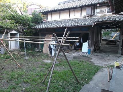 f:id:fujiwarakominka:20130916175446j:image