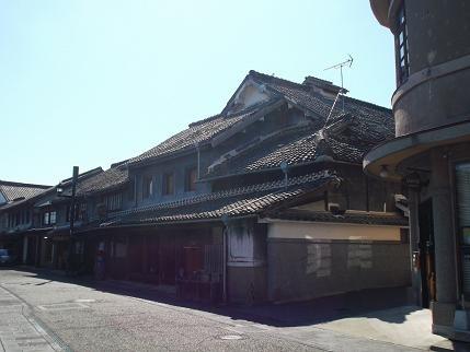 f:id:fujiwarakominka:20130919144043j:image