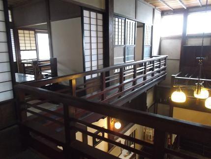 f:id:fujiwarakominka:20131003121745j:image