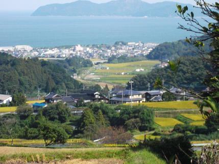 f:id:fujiwarakominka:20131006095610j:image