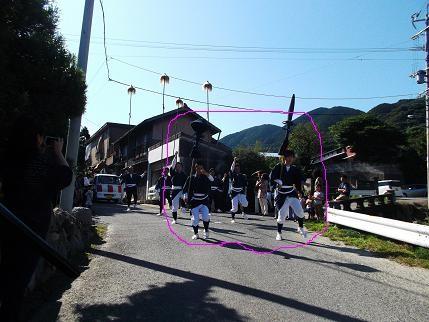 f:id:fujiwarakominka:20131013095227j:image
