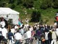 f:id:fujiwarakominka:20131013140531j:image:medium