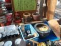 f:id:fujiwarakominka:20131027113952j:image:medium