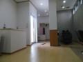 f:id:fujiwarakominka:20131111112442j:image:medium