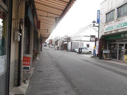 f:id:fujiwarakominka:20131114141658j:image
