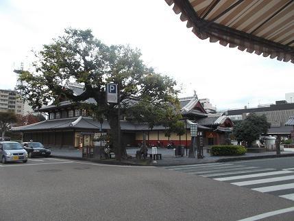 f:id:fujiwarakominka:20131114143623j:image