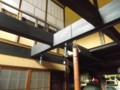 f:id:fujiwarakominka:20131118140345j:image:medium