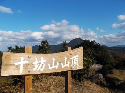 f:id:fujiwarakominka:20131122143423j:image