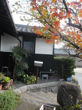 f:id:fujiwarakominka:20131128104543j:image