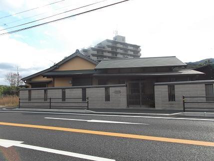 f:id:fujiwarakominka:20131128105057j:image