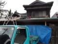 f:id:fujiwarakominka:20131226102111j:image:medium