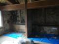 f:id:fujiwarakominka:20131229130958j:image:medium