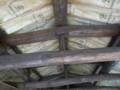 f:id:fujiwarakominka:20131229131019j:image:medium
