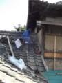 f:id:fujiwarakominka:20140111133400j:image:medium