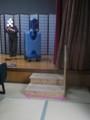 f:id:fujiwarakominka:20140125142514j:image:medium