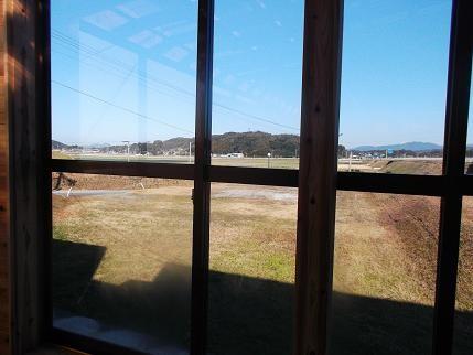 f:id:fujiwarakominka:20140127144937j:image