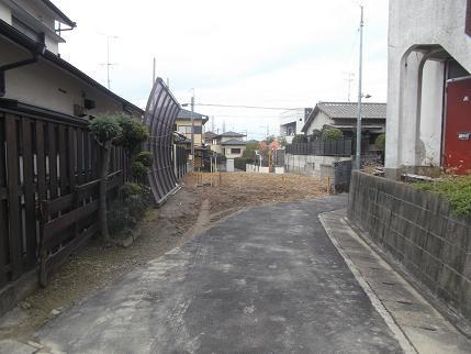 f:id:fujiwarakominka:20140128110419j:image