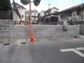 f:id:fujiwarakominka:20140220153845j:image:medium