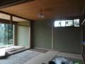 f:id:fujiwarakominka:20140222143123j:image:medium