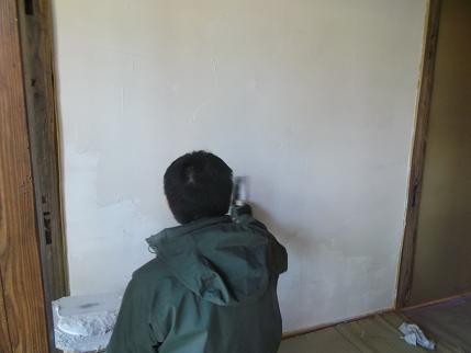 f:id:fujiwarakominka:20140222145812j:image