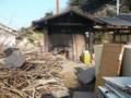 f:id:fujiwarakominka:20140224155303j:image:medium