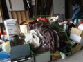 f:id:fujiwarakominka:20140308144350j:image:medium