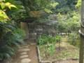 f:id:fujiwarakominka:20140419115252j:image:medium