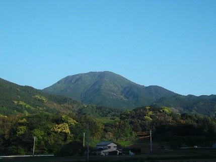 f:id:fujiwarakominka:20140501180741j:image