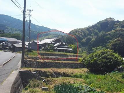 f:id:fujiwarakominka:20140511133413j:image