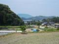 f:id:fujiwarakominka:20140511143953j:image:medium