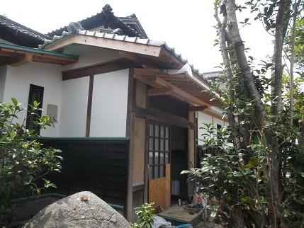 f:id:fujiwarakominka:20140623104629j:image