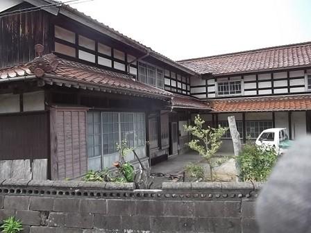 f:id:fujiwarakominka:20140701140537j:image