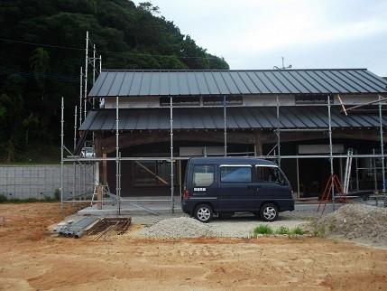 f:id:fujiwarakominka:20140711150010j:image