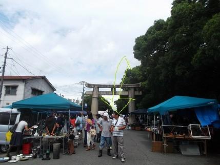 f:id:fujiwarakominka:20140713095538j:image