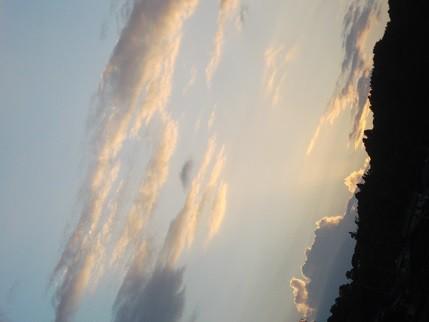 f:id:fujiwarakominka:20140724192542j:image