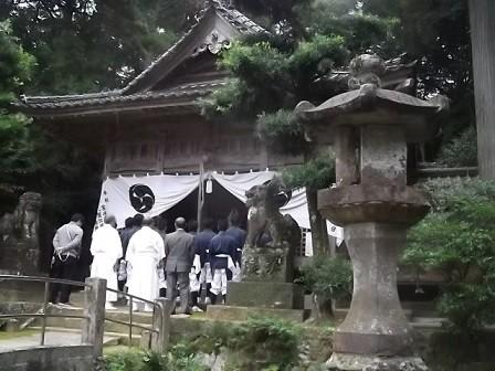 f:id:fujiwarakominka:20141012090908j:image