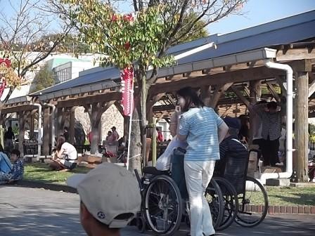 f:id:fujiwarakominka:20141019150210j:image