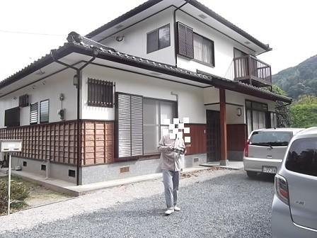 f:id:fujiwarakominka:20141031110606j:image