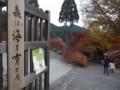 f:id:fujiwarakominka:20141123165255j:image:medium
