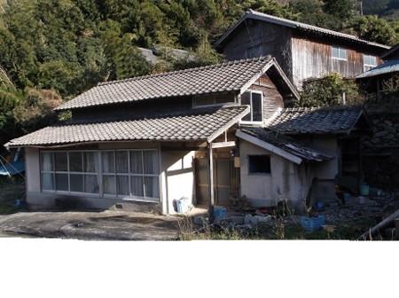 f:id:fujiwarakominka:20141218142220j:image