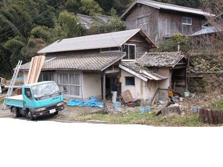 f:id:fujiwarakominka:20141223092438j:image