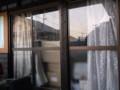 f:id:fujiwarakominka:20141230160218j:image:medium