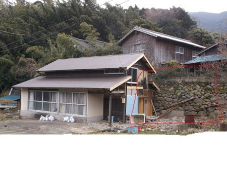 f:id:fujiwarakominka:20150105085954j:image