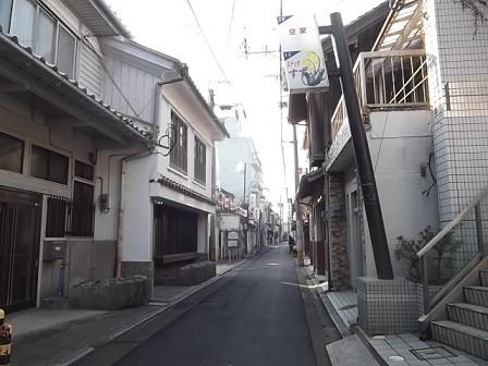 f:id:fujiwarakominka:20150106151554j:image